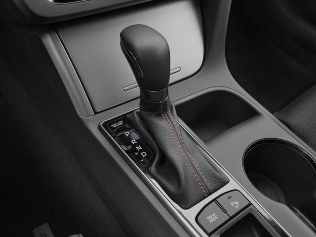 2015 Hyundai Sonata Sport  - 18432001 - 9