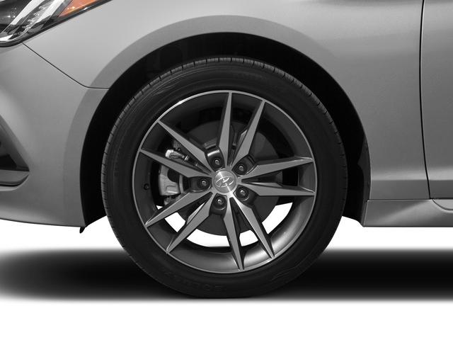 2015 Hyundai Sonata Sport  - 18432001 - 10
