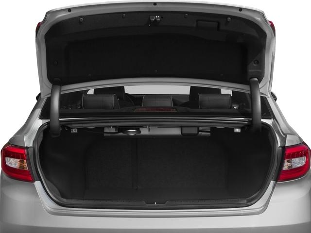 2015 Hyundai Sonata Sport  - 18432001 - 11