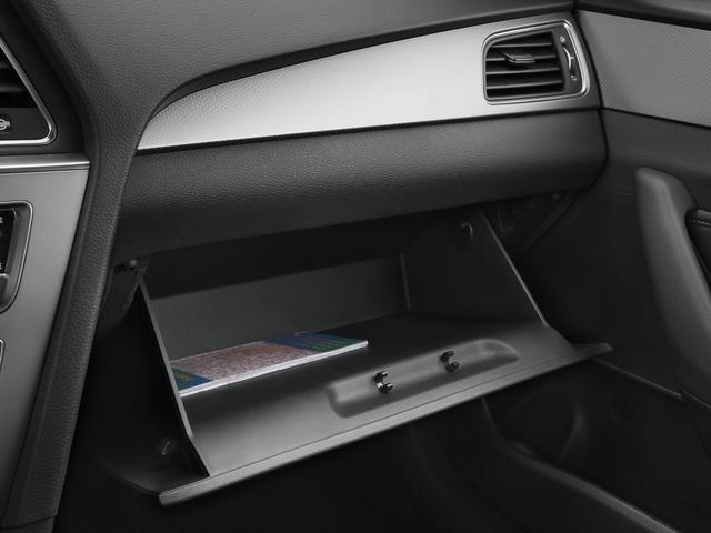 2015 Hyundai Sonata Sport  - 18432001 - 14