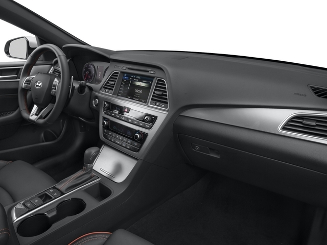 2015 Hyundai Sonata Sport  - 18432001 - 16