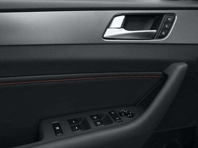 2015 Hyundai Sonata Sport  - 18432001 - 17