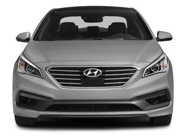 2015 Hyundai Sonata Sport  - 18432001 - 3