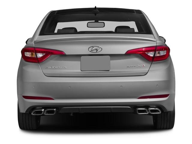 2015 Hyundai Sonata Sport  - 18432001 - 4