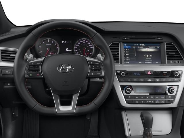 2015 Hyundai Sonata Sport  - 18432001 - 5