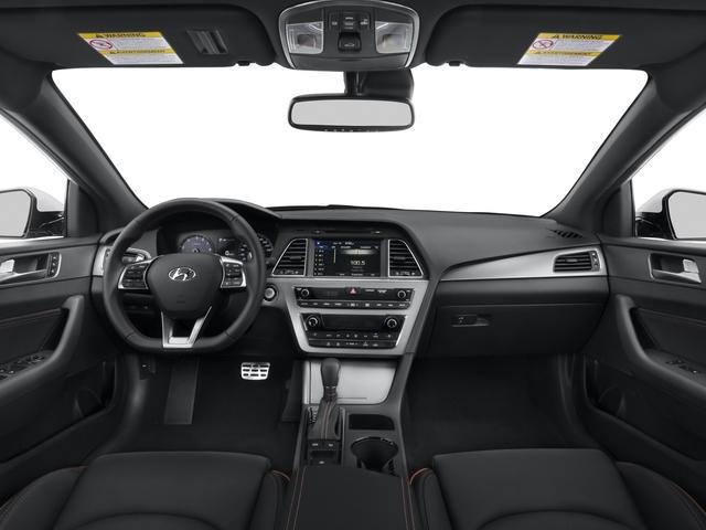 2015 Hyundai Sonata Sport  - 18432001 - 6