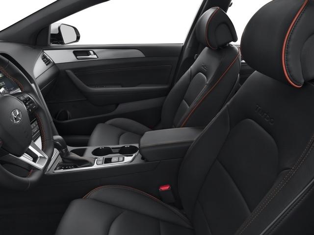 2015 Hyundai Sonata Sport  - 18432001 - 7
