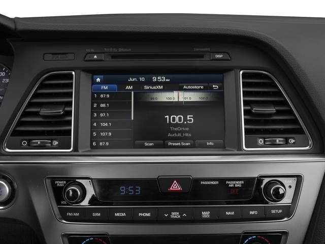 2015 Hyundai Sonata Sport  - 18432001 - 8