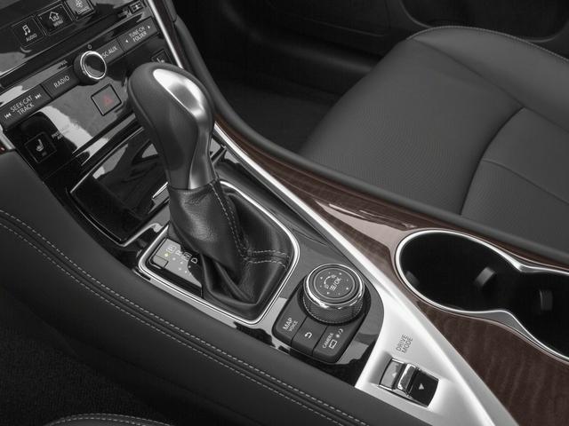 2015 INFINITI Q50 4dr Sedan Premium RWD - 18504957 - 9