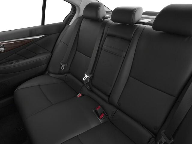 2015 INFINITI Q50 4dr Sedan Premium RWD - 18504957 - 13
