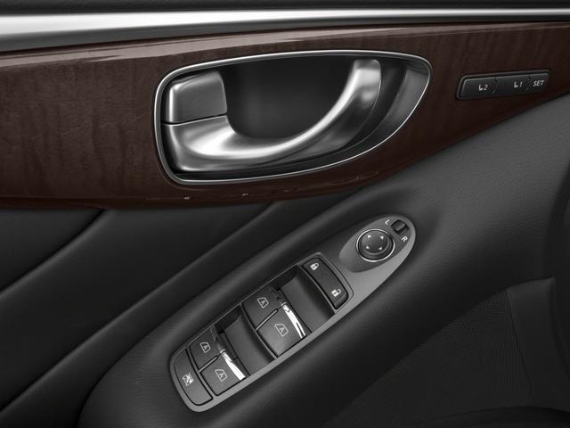 2015 INFINITI Q50 4dr Sedan Premium RWD - 18504957 - 17