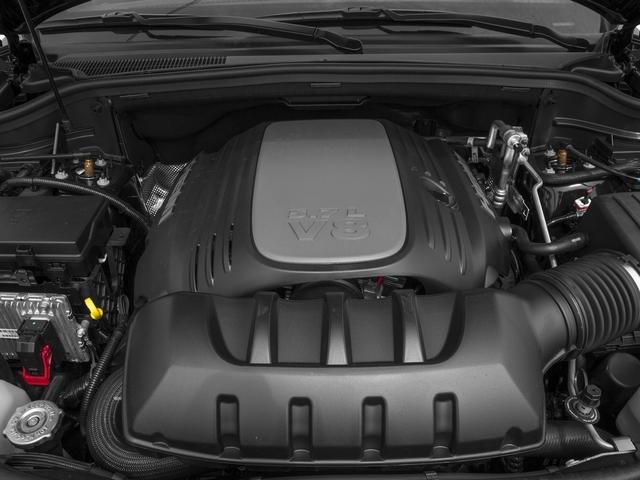 2015 Jeep Grand Cherokee 4WD 4dr Summit - 17441566 - 12