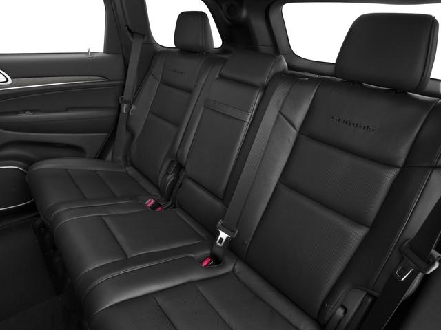 2015 Jeep Grand Cherokee 4WD 4dr Summit - 17441566 - 13