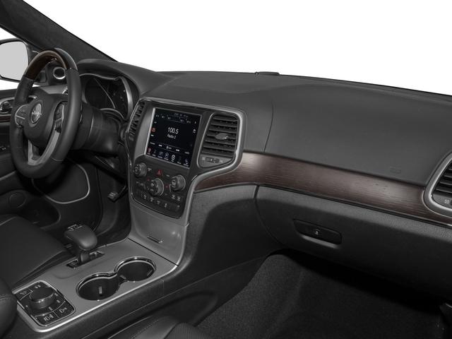 2015 Jeep Grand Cherokee 4WD 4dr Summit - 17441566 - 16