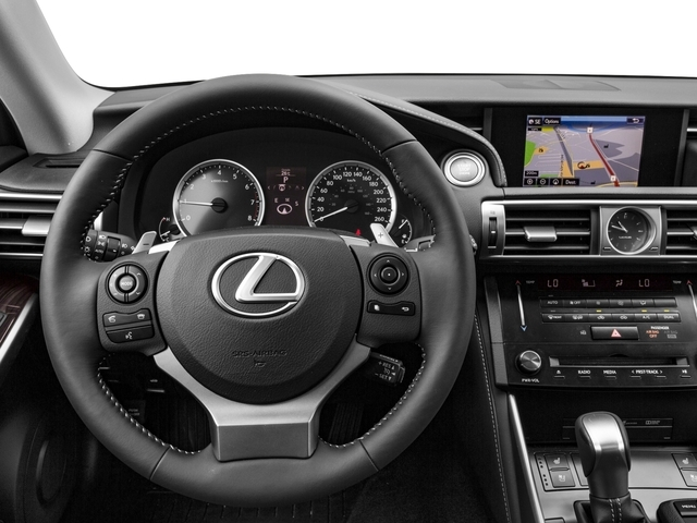 lexus is 250 2015 black. 2015 lexus is 250 4dr sport sedan automatic awd 17040486 5 is black m
