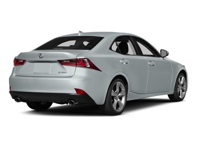 2015 Lexus IS 350 4dr Sedan AWD - 17040574 - 2