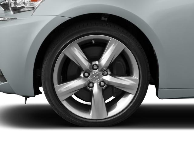 2015 Lexus IS 350 4dr Sedan AWD - 17040574 - 10
