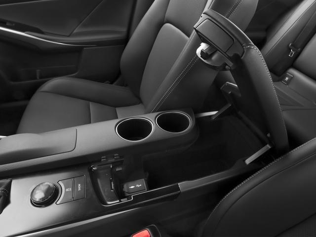 2015 Lexus IS 350 4dr Sedan AWD - 17040574 - 15