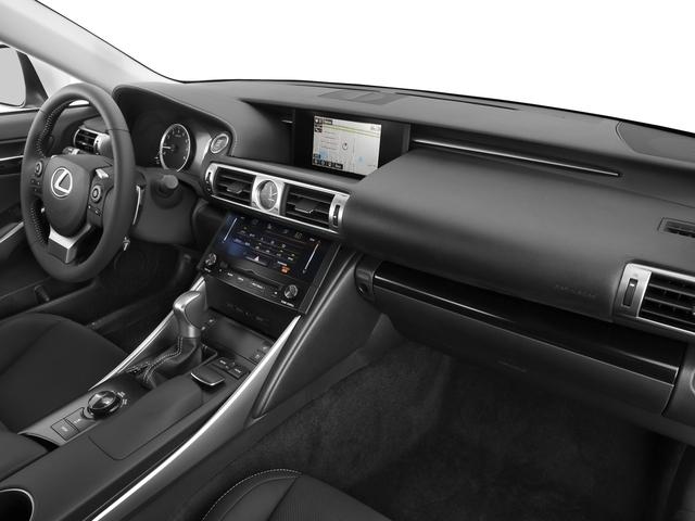 2015 Lexus IS 350 4dr Sedan AWD - 17040574 - 16
