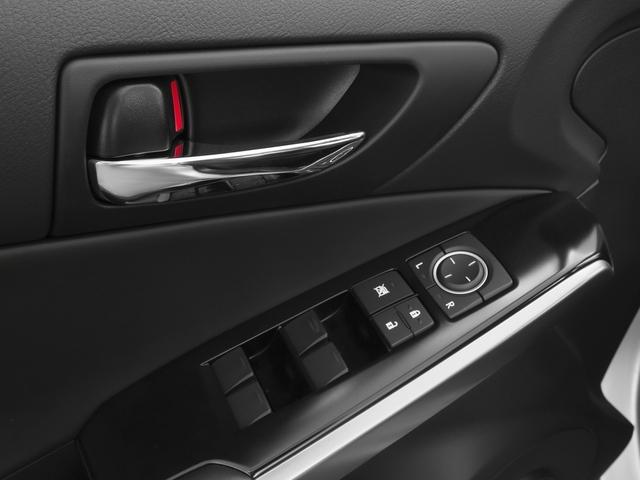 2015 Lexus IS 350 4dr Sedan AWD - 17040574 - 17