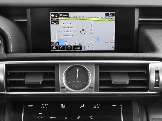 2015 Lexus IS 350 4dr Sedan AWD - 17040574 - 18
