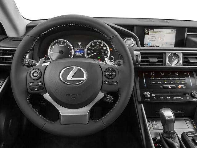 2015 Lexus IS 350 4dr Sedan AWD - 17040574 - 5