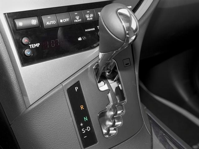 2015 Lexus RX 350 FWD 4dr - 18488865 - 9