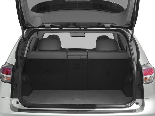 2015 Lexus RX 350 FWD 4dr - 18488865 - 11