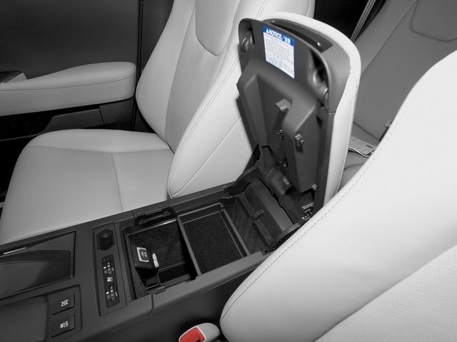 2015 Lexus RX 350 FWD 4dr - 18488865 - 15