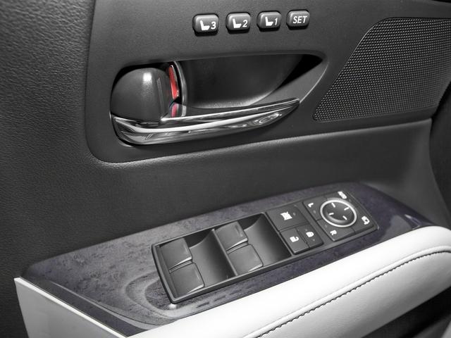 2015 Lexus RX 350 FWD 4dr - 18488865 - 17