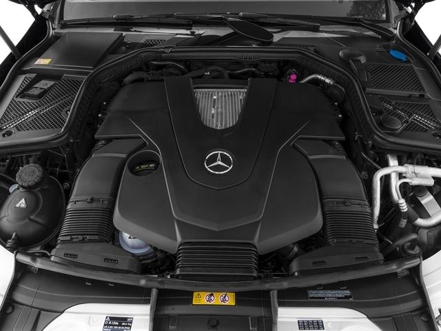 2015 Mercedes-Benz C-Class 4dr Sedan C 300 RWD - 18589370 - 12
