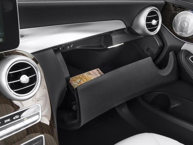 2015 Mercedes-Benz C-Class 4dr Sedan C 300 RWD - 18589370 - 14