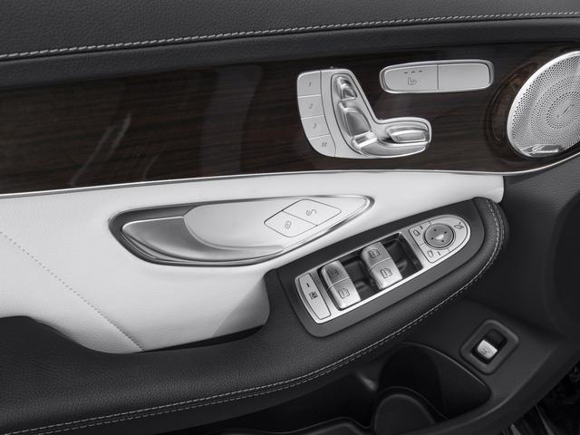 2015 Mercedes-Benz C-Class 4dr Sedan C 300 RWD - 18589370 - 16