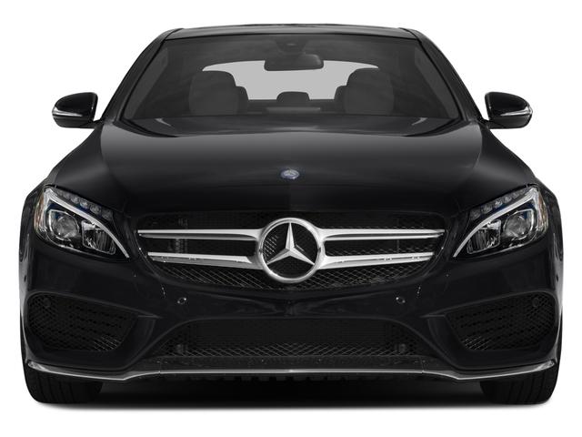 2015 Mercedes-Benz C-Class 4dr Sedan C 300 RWD - 18589370 - 3