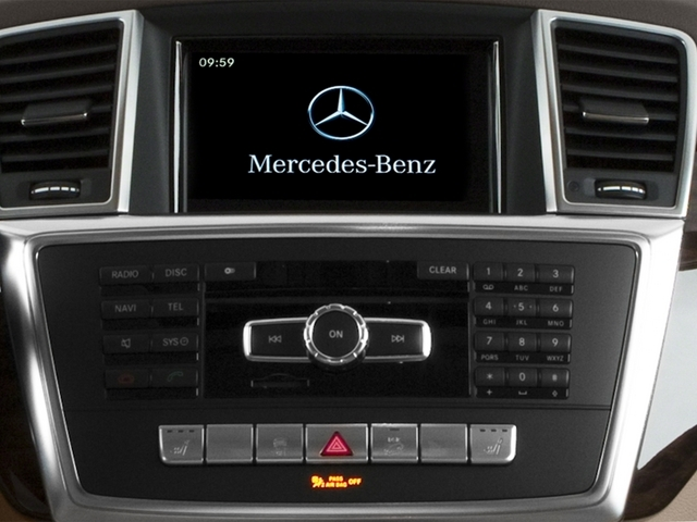 benz m class ml 350 4matic 4dr ml350 at mercedes benz of tysons corner. Cars Review. Best American Auto & Cars Review