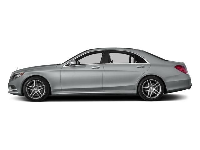 2015 Mercedes-Benz S-Class 4dr Sedan S 550 4MATIC - 18493206 - 0