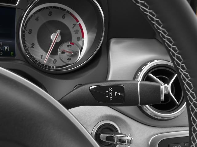 2015 Mercedes-Benz GLA FWD 4dr GLA 250 - 18562556 - 9