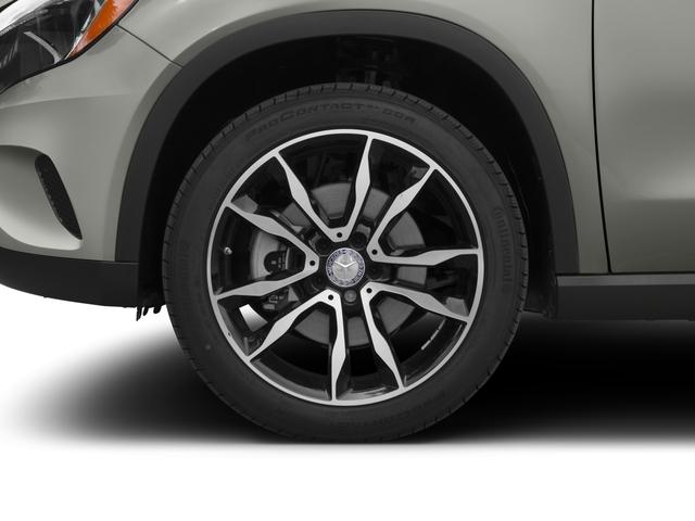 2015 Mercedes-Benz GLA FWD 4dr GLA 250 - 18562556 - 10