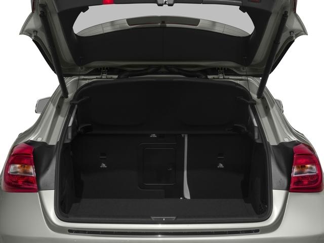 2015 Mercedes-Benz GLA FWD 4dr GLA 250 - 18562556 - 11