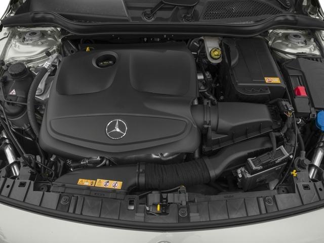 2015 Mercedes-Benz GLA FWD 4dr GLA 250 - 18562556 - 12
