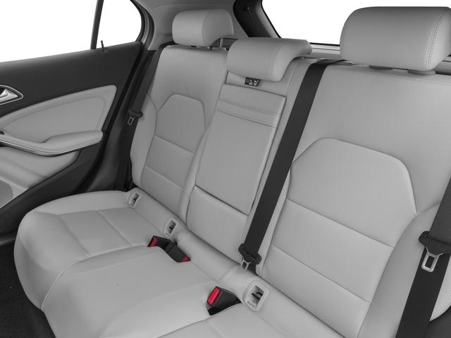 2015 Mercedes-Benz GLA FWD 4dr GLA 250 - 18562556 - 13