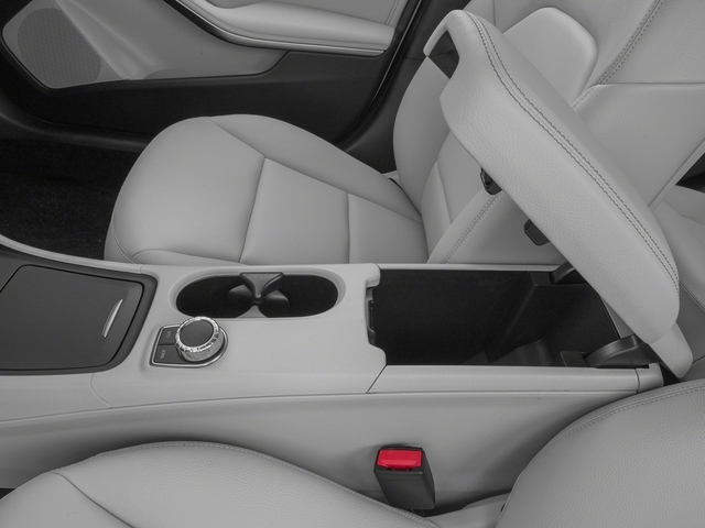 2015 Mercedes-Benz GLA FWD 4dr GLA 250 - 18562556 - 15