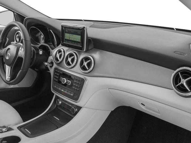 2015 Mercedes-Benz GLA FWD 4dr GLA 250 - 18562556 - 16
