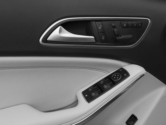 2015 Mercedes-Benz GLA FWD 4dr GLA 250 - 18562556 - 17