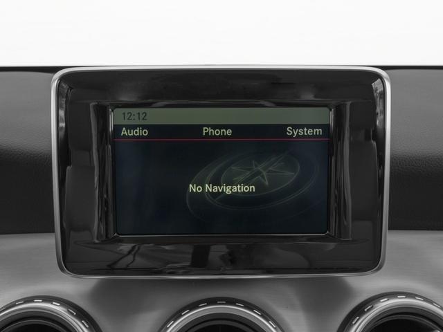 2015 Mercedes-Benz GLA FWD 4dr GLA 250 - 18562556 - 18