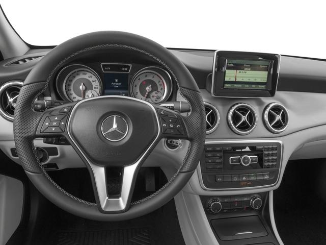 2015 Mercedes-Benz GLA FWD 4dr GLA 250 - 18562556 - 5