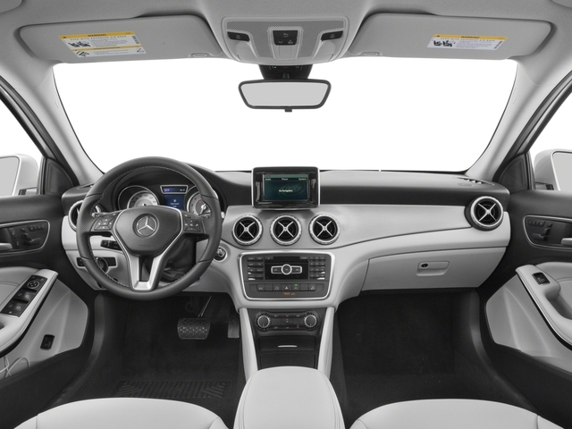 2015 Mercedes-Benz GLA FWD 4dr GLA 250 - 18562556 - 6