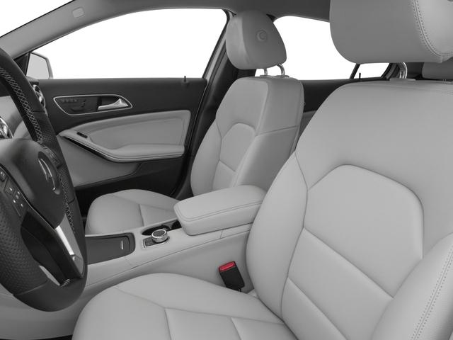 2015 Mercedes-Benz GLA FWD 4dr GLA 250 - 18562556 - 7