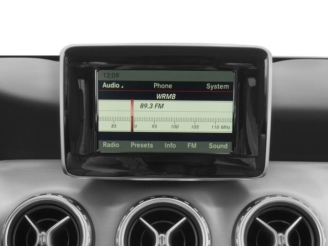 2015 Mercedes-Benz GLA FWD 4dr GLA 250 - 18562556 - 8
