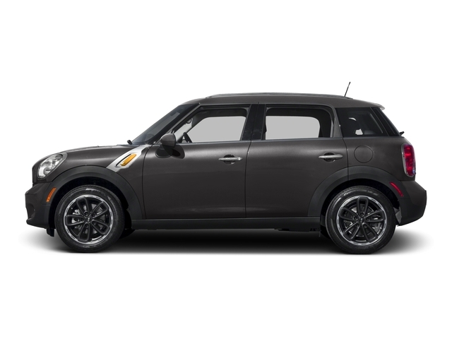 Dealer Video - 2015 MINI Cooper Countryman S ALL4 - 17192928